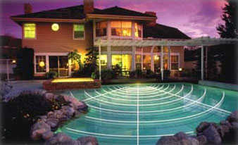 Safety | Alderete Pools | Pool Alarm Orange County